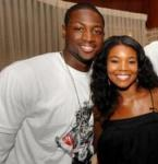 Celebrity News: Dwyane Wade