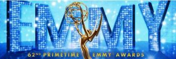 The 62nd Annual Primetime Emmy's will be broadcast on August 29